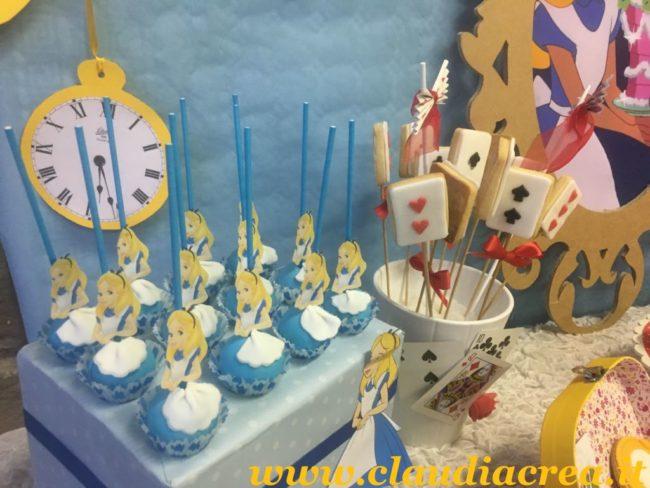 festa-compleanno-sweet-table-alice-nel-paese-delle-meraviglie-claudiacrea-firenze