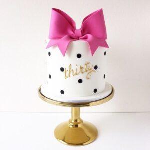 corso-base-cake-design-claudiacrea