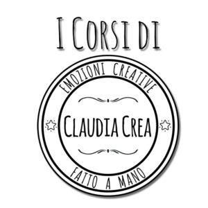 no-image-corsi-claudiacrea