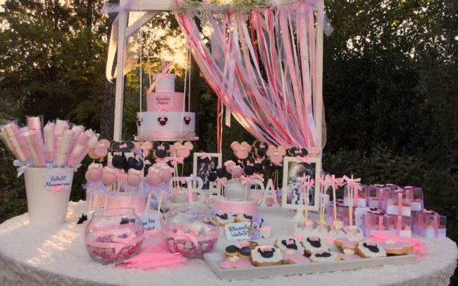 sweet-table-mini-minnie-claudiacrea