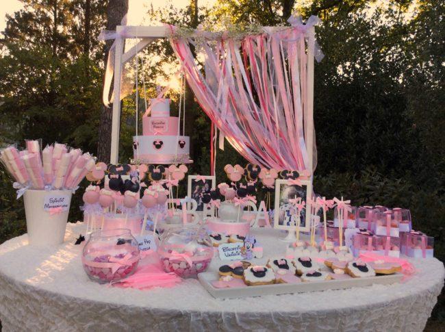 sweet-table-mini-minnie-claudiacrea