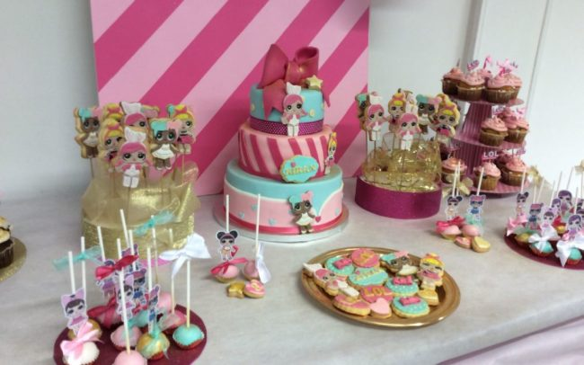 swett-table-lol-surprise-cake-desing-claudiacrea-firenze