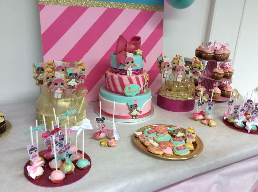 swett-table-lol-surprise-cake-desing-claudiacrea-firenze