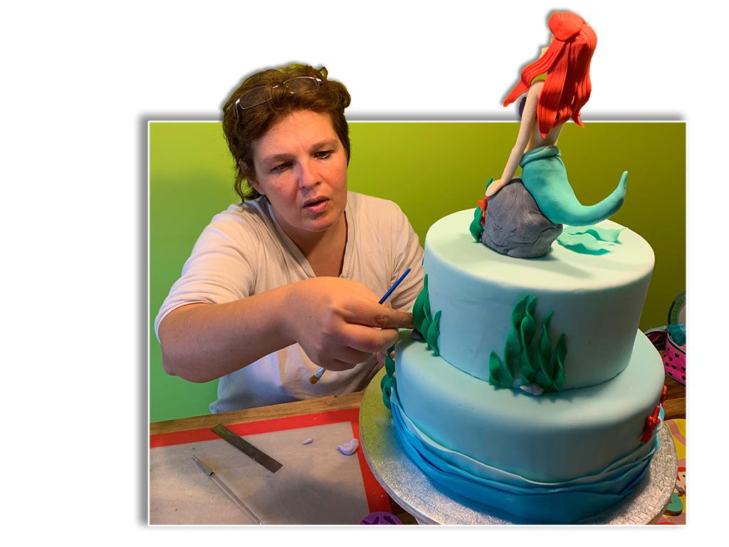 claudiacrea-cake-design
