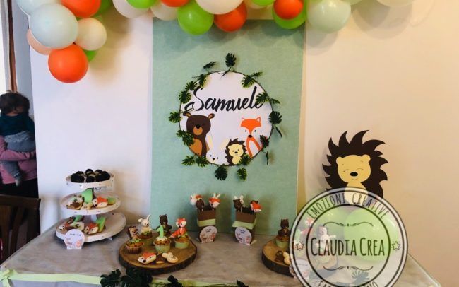 claudiacrea-firenze-sweet-table-animali-del-bosco-5