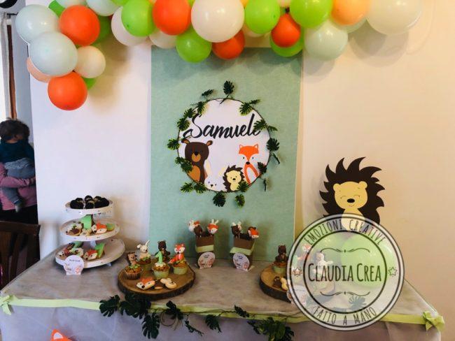 claudiacrea-firenze-sweet-table-animali-del-bosco-5