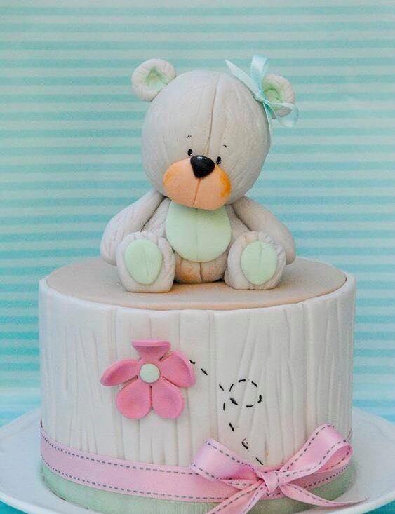 corso-cake-design-adulti