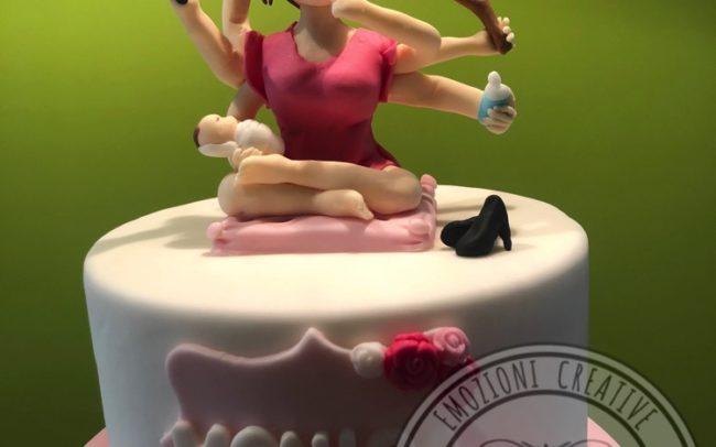 torta-40esimo-topper-mamma-claudiacrea-firenze-1