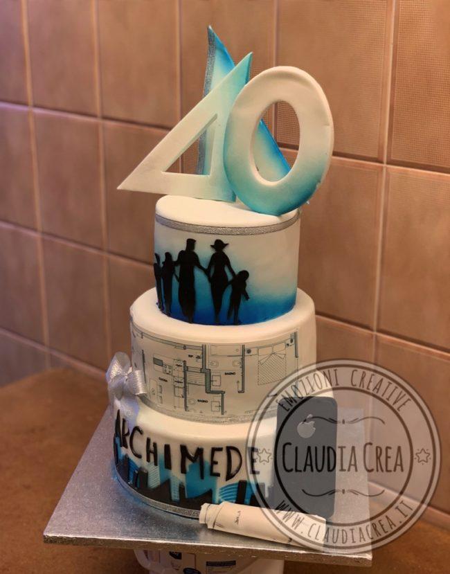 torta-a tema-lavoro-di-costruttore-cak