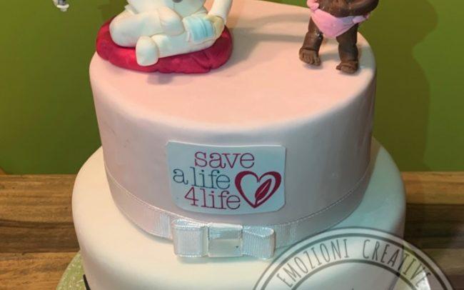 torta-save-the-live-dottore-cakedesign-topper-mamma-claudiacrea-firenze-1
