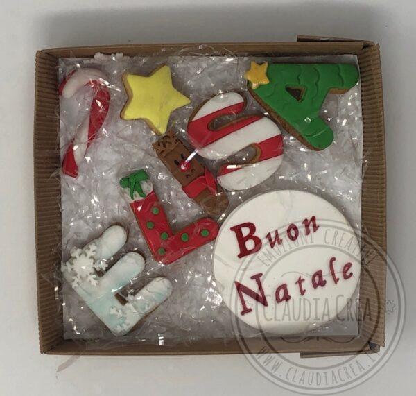 biscotti-natale-decorati-claudiacrea-firenze-cake-design-1