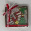 biscotti-natale-decorati-claudiacrea-firenze-cake-design