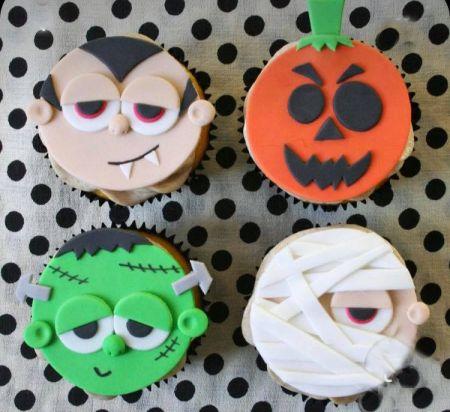 laboratorio-bambini-cake-design-biscotti-halloween-claudiacrea-crearte.jpg