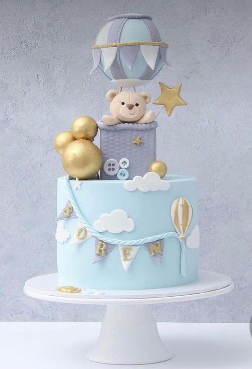 corso-cake-design-per-adulti-claudiacrea-crearte.jpg