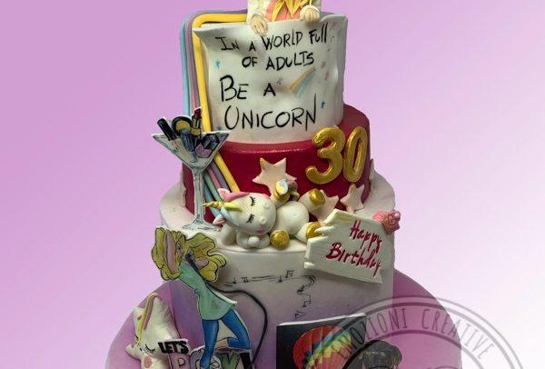 torta-decorata-compleanno-cake-design-claudiacrea-firenze